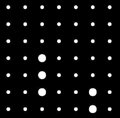 Formations_Logo_stk_white